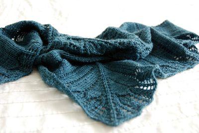 Blue_shawl01