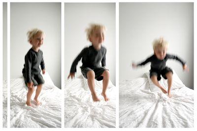 Duffy_jump