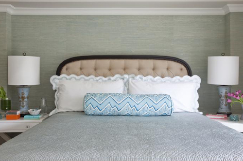 Bed_4