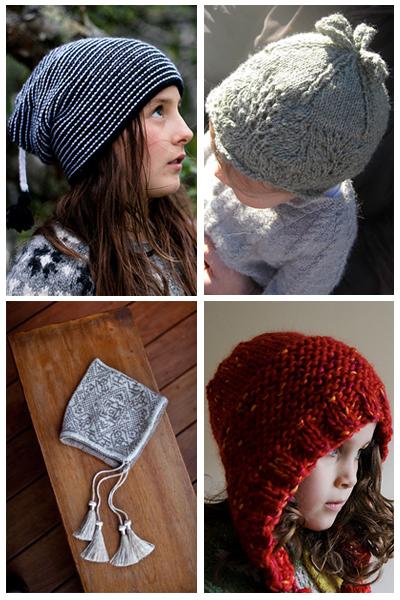 Hats_2