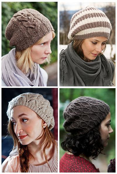 Hats_1