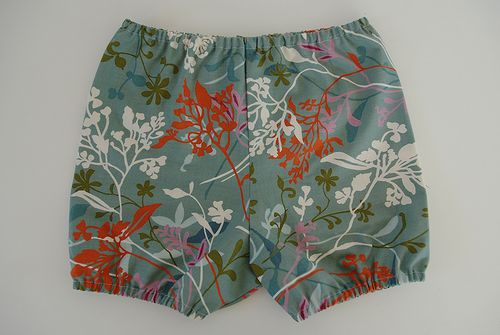 Bloomers_silfloral