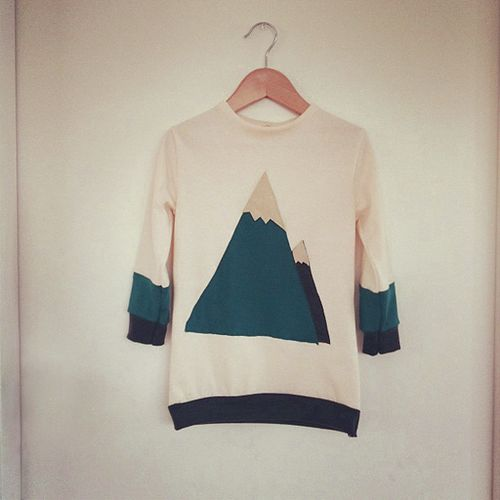 Mountain_shirt2