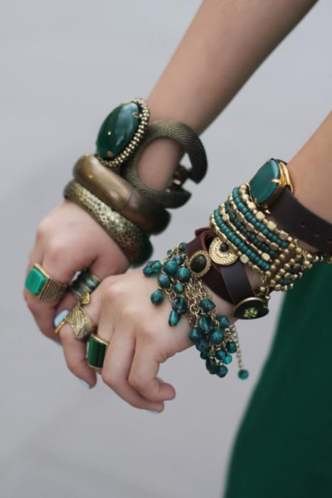 Bracelet-designs14