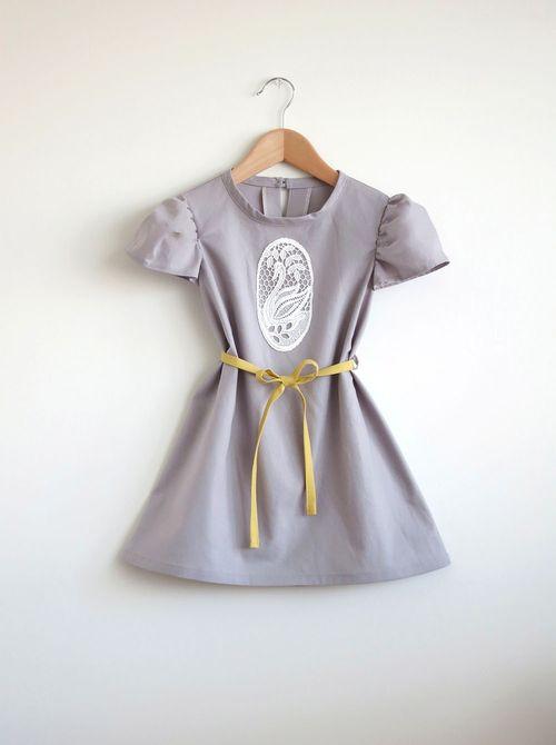 Dress002_fr