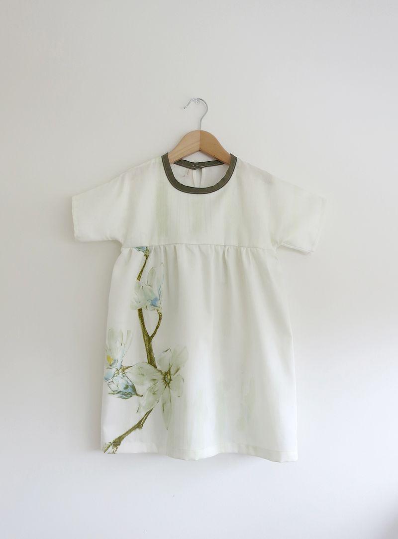Dress_001